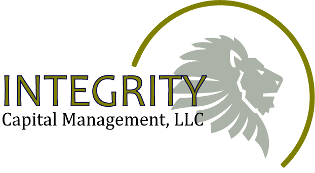 Contact Integrity Capital Managment