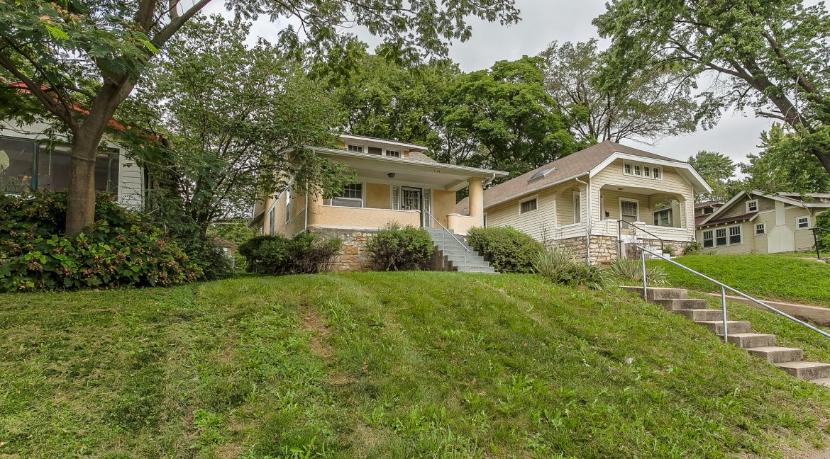 5114 Lydia Ave (1 of 25)