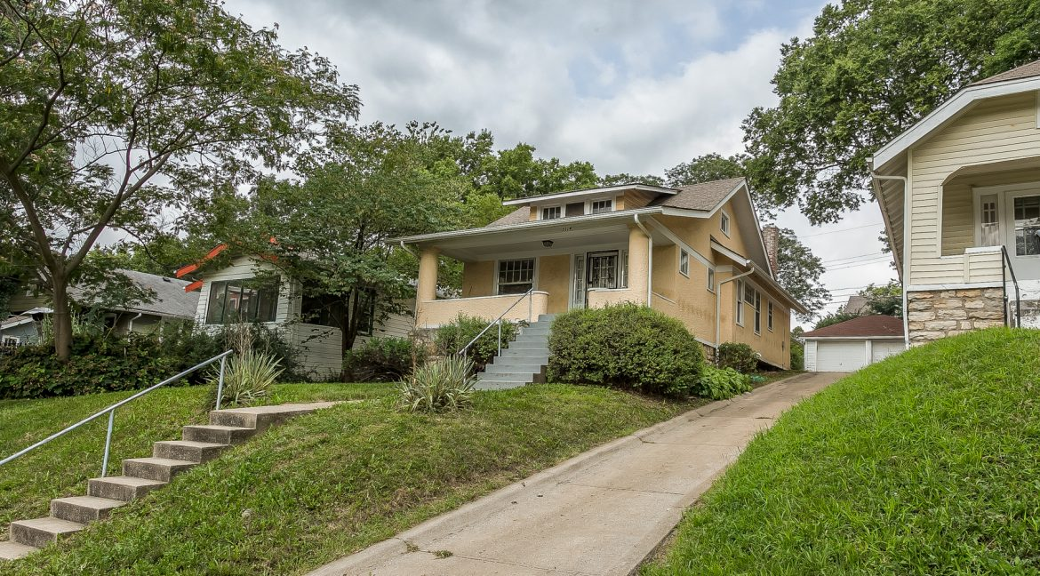 5114 Lydia Ave (2 of 25)