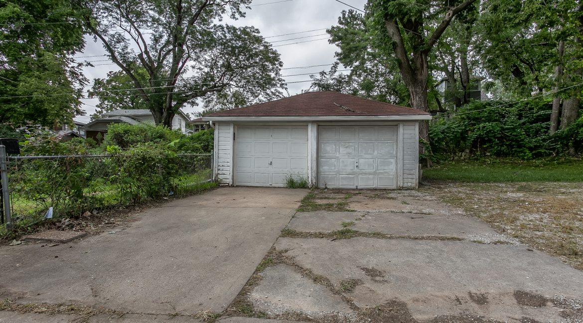 5114 Lydia Ave (6 of 25)