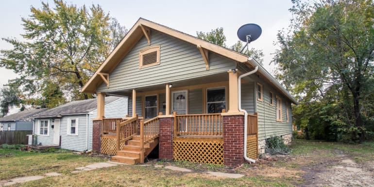 2503E69thSt2 (1 of 25)
