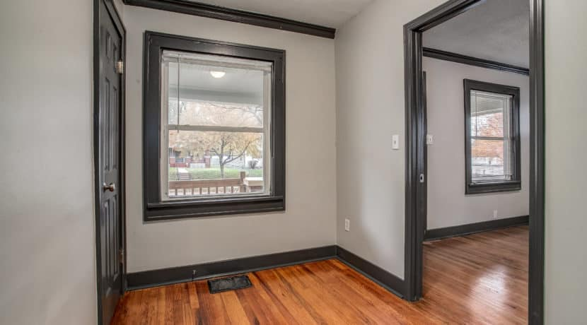 2503E69thSt2 (12 of 25)