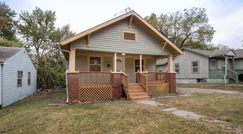 2503E69thSt2 (3 of 25)