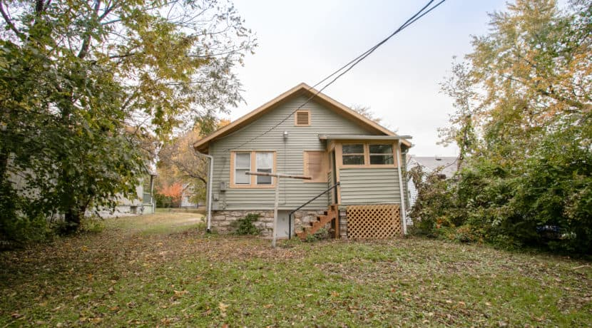 2503E69thSt2 (5 of 25)