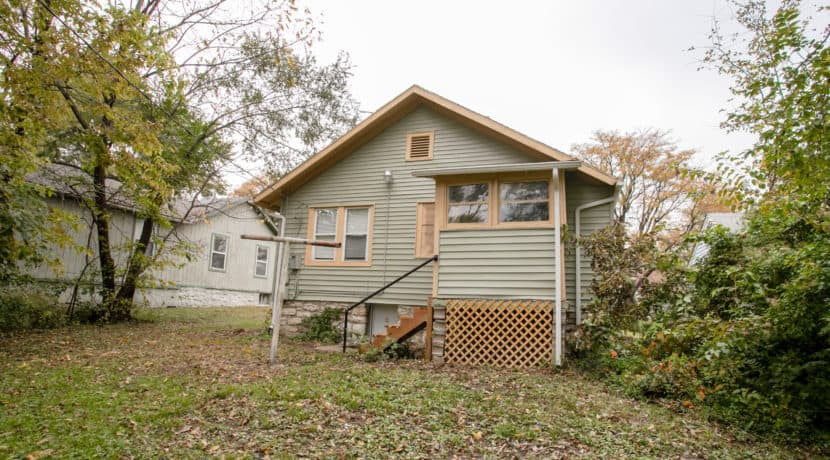 2503E69thSt2 (6 of 25)