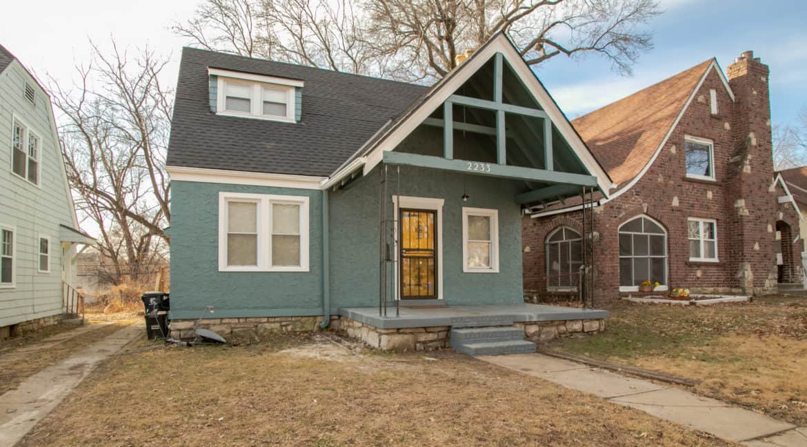2233E69thSt (1 of 24)
