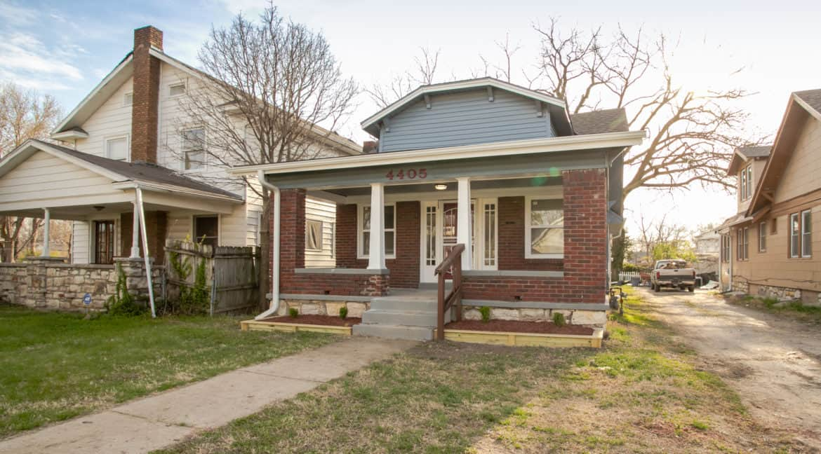 4405Bellefontaine (1 of 31)