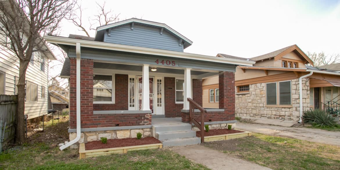 4405Bellefontaine (3 of 31)