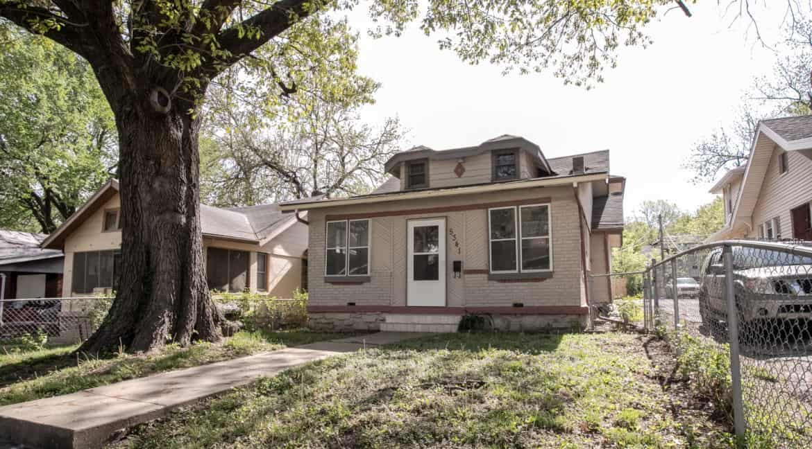 5341MichiganAve (1 of 26)